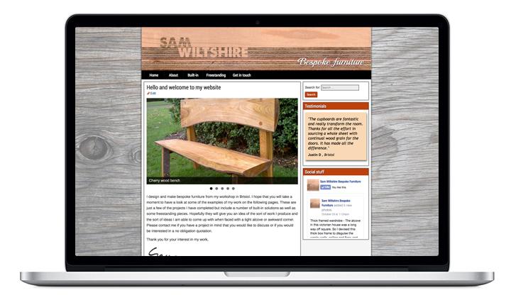 Sam_Wiltshire_website_1